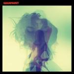 Warpaint: Warpaint (2014)
