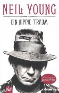 Young, Neil: Ein Hippie Traum (2012)