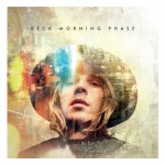 Beck: Morning Phase (2014)