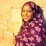 Aziza Brahim: La voix des Sahraoui (2014)