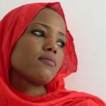 Aziza Brahim: Blues del Sáhara (2013)