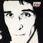 Cale, John: Fear (1974)