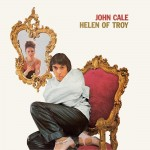Cale, John: Helen Of Troy (1975)