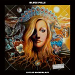 Blues Pills: Live at Rockpalast (2014)