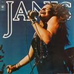 Joplin, Janis: Janis (1975)
