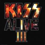 Kiss: Alive III (1993)