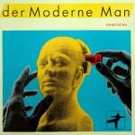 Moderne Mann: Unmodern (1982)