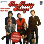 Pretty Things: Greatest Hits 1964-1967 (1975)