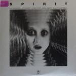 Spirit: Spirit (1968) & Clear (1969) (1973)