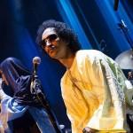 Aghaly Ag Mohamedine 2014