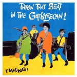 Throw that Beat in the Garbagecan: Tweng! (1988)