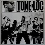 Tone Lōc: Wild Thing (1988)