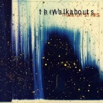 Walkabouts: Trail Of Stars (1999)