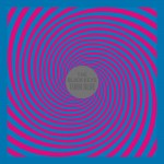 Black Keys: Turn Blue (2014)