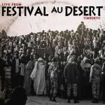 Diverse: Live From Festival Au Desert Timbuktu (2013)