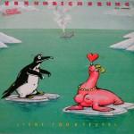 Erste Allgemeine Verunsicherung: Liebe, Tod und Teufel (Teil 1) (1987)