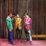 Fehlfarben: 33 Tage in Ketten (1981)