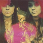 First Aid Kit: The Lion's Roar (2012) (Deluxe Edition) [Box-Set, CD+DVD]