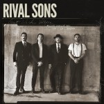Rival Sons: Great Western Valkyrie (2014)