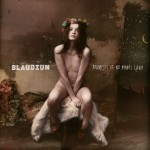 Blaudzun: Promises Of No Man's Land (2014)