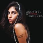 Hamdan, Yasmine: Ya Nass (2013)