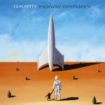 Petty, Tom: Highway Companion (2006)