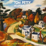 Petty, Tom and the Heartbreakers: Into The Great Wide Open (1991)