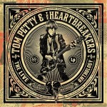 Petty, Tom and the Heartbreakers: The Live Anthology (2009)