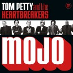Petty, Tom and the Heartbreakers: MOJO (2010)