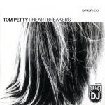 Petty, Tom and the Heartbreakers: The Last DJ (2002)