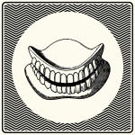 Hookworms: The Hum (2014)