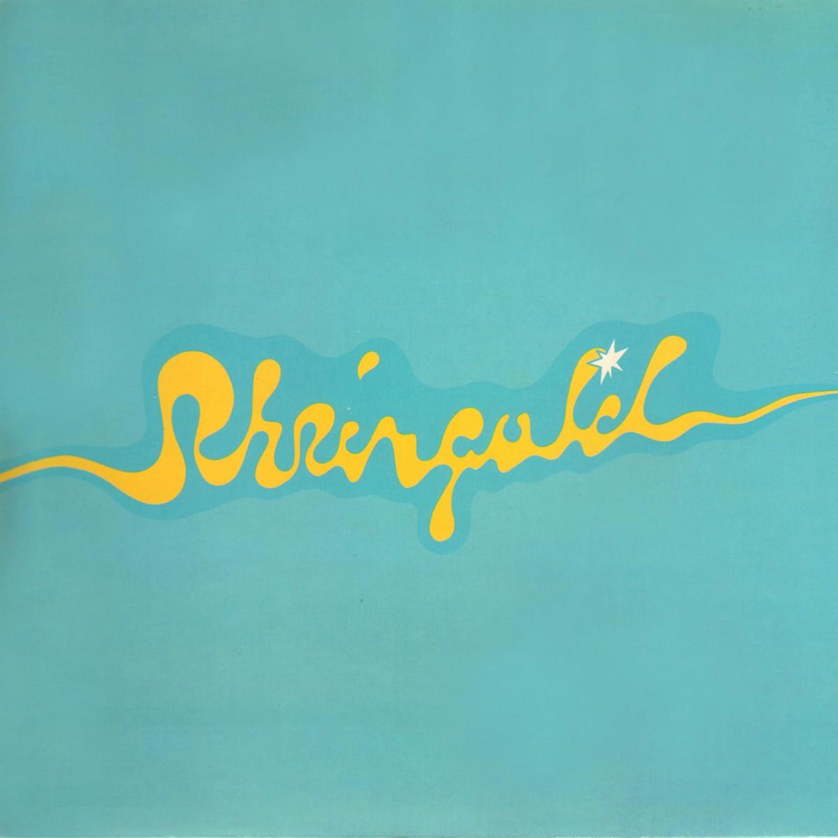 Rheingold: Rheingold (1980)