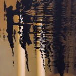 Richter, Gerhard: Abstraktes Bild (1989)