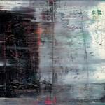 Richter, Gerhard: Canaletto (1990)