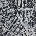 Richter, Gerhard: Stadtbild PL (1970)