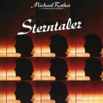 Rother, Michael: Sterntaler (1978)