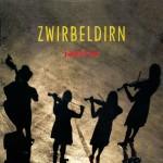 Zwirbeldirn: jabitte (2014)