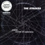 Strokes: Under Cover Of Darkness (2011)