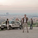 Wanda: Amore (2014)