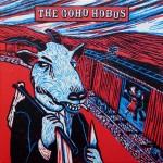 GoHo Hobos: The Goho Hobos (2014)