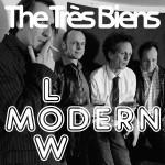 Très Biens: Modern Low (2014)