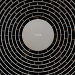 Wire: Wire (2015)