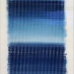 Heinz Mack: Blau-Blau Dynamik (1964)
