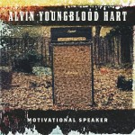 Hart, Alvin Youngblood: Motivational Speaker (2005)