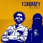 Terakaft: Alone (Ténéré) (2015)