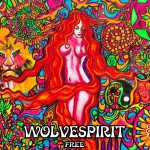 Wolvespirit: Free (2015)