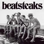 Beatsteaks: Beatsteaks (2014)