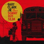 Clark, Gary Jr.: The Story of Sonny Boy Slim (2015)