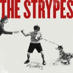 Strypes: Little Victories (2015)