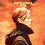 Bowie, David: Low (1977)